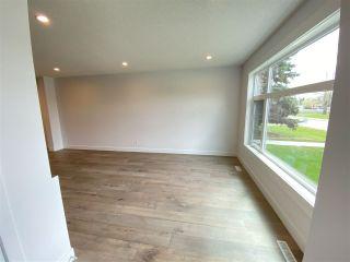 Photo 2:  in Edmonton: Zone 15 House for sale : MLS®# E4263944