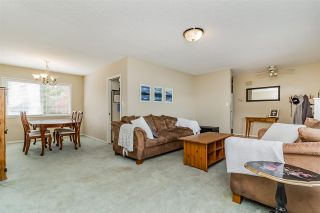 Photo 2: 31858 HOPEDALE Avenue in Abbotsford: Abbotsford West House for sale : MLS®# R2306034