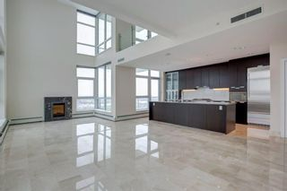 Photo 5: 3104 99 SPRUCE Place SW in Calgary: Spruce Cliff Apartment for sale : MLS®# A1074087