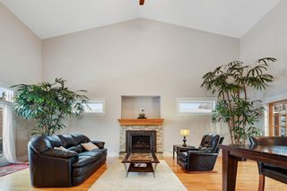 Photo 9: 1452 Richland Road NE in Calgary: Renfrew Detached for sale : MLS®# A1071236