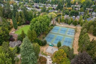 Photo 40: 4898 DUNBAR Street in Vancouver: Dunbar House for sale (Vancouver West)  : MLS®# R2625863