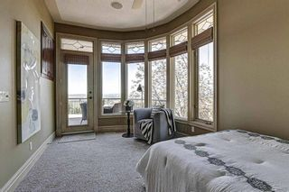 Photo 25: 251 Slopeview Drive SW in Calgary: Springbank Hill Detached for sale : MLS®# A1132385