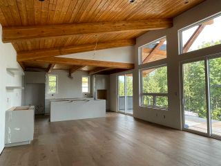 Photo 10: 10083 KENSWOOD Drive in Chilliwack: Little Mountain House for sale : MLS®# R2539404