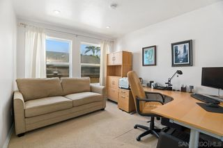 Photo 20: POINT LOMA House for sale : 3 bedrooms : 3744 Poe St. in San Diego