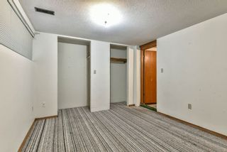 Photo 14: 1501 SIXTH Avenue in New Westminster: West End NW House for sale : MLS®# R2119836