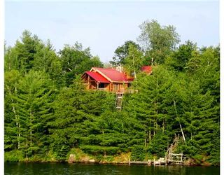 Photo 6: 38 Bonner Road in Calabogie: Black Donald Lake Residential Detached for sale (542 - Greater Madawasks)  : MLS®# 877614