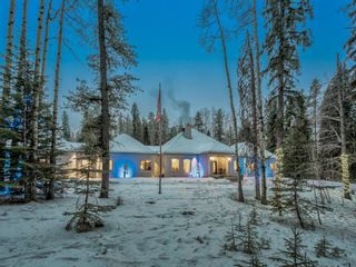 Photo 43: 23 Highlands Terrace: Bragg Creek Detached for sale : MLS®# A1062727