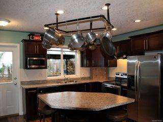 Photo 6: 9619 Askew Creek Dr in CHEMAINUS: Du Chemainus House for sale (Duncan)  : MLS®# 776863