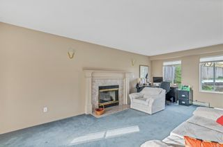 Photo 12: 2720 Keats Ave in : CR Willow Point House for sale (Campbell River)  : MLS®# 866813