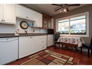 Photo 10: 75 3031 WILLIAMS Road in Richmond: Seafair Townhouse for sale : MLS®# R2310536