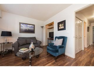 """Photo 10: 75 32959 GEORGE FERGUSON Way in Abbotsford: Central Abbotsford Townhouse for sale in """"Oakhurst Estates"""" : MLS®# R2481280"""