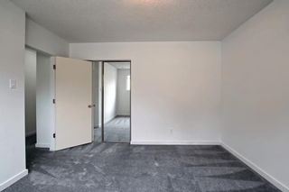 Photo 28: 1124 Northmount Drive NW in Calgary: Brentwood Detached for sale : MLS®# A1144480