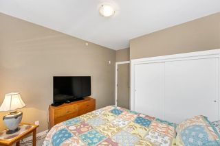 Photo 26: 414 2871 Jacklin Rd in : La Langford Proper Condo for sale (Langford)  : MLS®# 873862