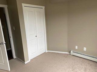 Photo 37: 316 18122 77 Street in Edmonton: Zone 28 Condo for sale : MLS®# E4264497