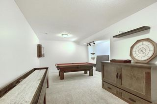 Photo 39: 3826 3 Street NW in Calgary: Highland Park Detached for sale : MLS®# A1145961