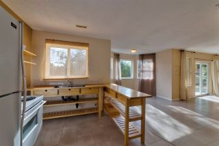 Photo 28: 5751 ANCHOR Road in Sechelt: Sechelt District House for sale (Sunshine Coast)  : MLS®# R2205697