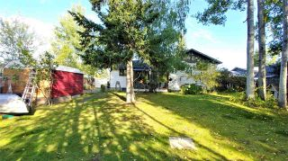 """Photo 4: 6465 SIMON FRASER Avenue in Prince George: Lower College House for sale in """"LOWER COLLEGE HEIGHTS"""" (PG City South (Zone 74))  : MLS®# R2405142"""