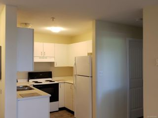 Photo 5: 404 282 BIRCH STREET in CAMPBELL RIVER: CR Campbell River Central Condo for sale (Campbell River)  : MLS®# 834849