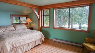 Photo 51: 969 Whaletown Rd in : Isl Cortes Island House for sale (Islands)  : MLS®# 871368