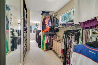 Photo 16: 114 3357 16A Avenue in Edmonton: Zone 30 Condo for sale : MLS®# E4261941