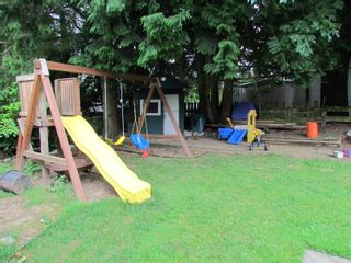 Photo 17: 2336 CLARKE DR in ABBOTSFORD: Central Abbotsford House for rent (Abbotsford)