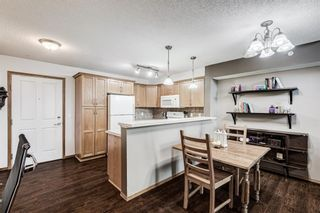 Photo 21: 306 390 Marina Drive: Chestermere Apartment for sale : MLS®# A1129732