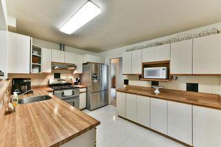 Photo 6: 8481 113B STREET in Delta: Annieville House for sale (N. Delta)  : MLS®# R2162177