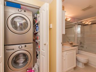Photo 12: 66 1561 BOOTH Avenue in Coquitlam: Maillardville Townhouse for sale : MLS®# R2067726
