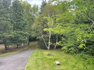 Photo 2: 267 Sinclair Road in Chance Harbour: 108-Rural Pictou County Residential for sale (Northern Region)  : MLS®# 202121657