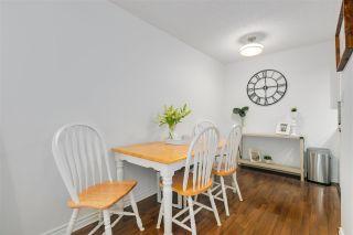 "Photo 9: 101 1429 MERKLIN Street: White Rock Condo for sale in ""Kensington Manor"" (South Surrey White Rock)  : MLS®# R2479415"