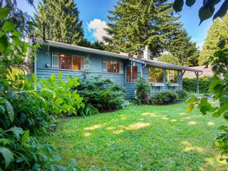 Photo 16: 1817 Meadowlark Cres in : Na Cedar House for sale (Nanaimo)  : MLS®# 878252