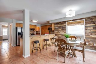 Photo 11: 63 Carson Avenue in Whitby: Brooklin House (2-Storey) for sale : MLS®# E4703423