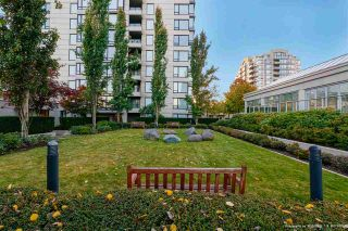 Photo 30: 1306 6233 KATSURA Street in Richmond: McLennan North Condo for sale : MLS®# R2507173