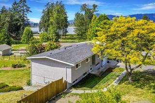 Photo 1: 6232 Churchill Rd in : Du East Duncan House for sale (Duncan)  : MLS®# 859129
