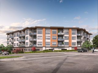 Photo 10: 9312 2188 85 Street SW in Calgary: Springbank Hill Apartment for sale : MLS®# A1045617