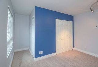 """Photo 14: 13 849 TOBRUCK Avenue in North Vancouver: Hamilton Townhouse for sale in """"Garden Terrace"""" : MLS®# R2018127"""