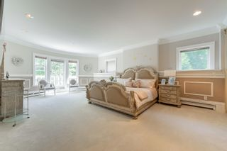 Photo 20: 3773 CARTIER Street in Vancouver: Shaughnessy House for sale (Vancouver West)  : MLS®# R2625910