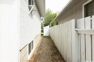 Photo 36: 3303 14th Street East in Saskatoon: West College Park Residential for sale : MLS®# SK858665