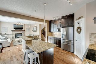 Photo 7: 170 Aspenmere Drive: Chestermere Detached for sale : MLS®# A1063684