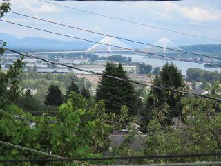 Photo 20: 905 SURREY Street in New Westminster: The Heights NW House for sale : MLS®# V1133271