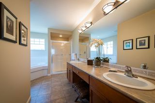 Photo 19: 23702 BOULDER PLACE in Maple Ridge: Silver Valley House for sale : MLS®# R2579917