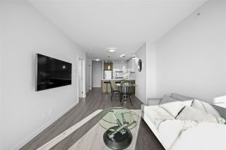 """Photo 19: 2206 3080 LINCOLN Avenue in Coquitlam: North Coquitlam Condo for sale in """"1123 Westwood"""" : MLS®# R2505842"""