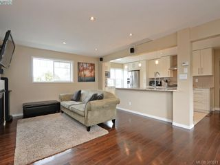 Photo 7: 4298 Glanford Ave in VICTORIA: SW Northridge House for sale (Saanich West)  : MLS®# 770521
