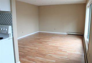 Photo 5:  in Edmonton: Zone 08 Condo for sale : MLS®# E4224757