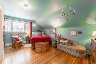 Photo 11: 124 Hazel Dell Avenue in Winnipeg: Fraser's Grove Residential for sale (3C)  : MLS®# 202015082