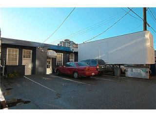 Photo 20: 2141 W 41ST Avenue in Vancouver: Kerrisdale Business for sale (Vancouver West)  : MLS®# C8017845