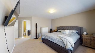 Photo 25: 2216 STAN WATERS Avenue NW in Edmonton: Zone 27 House for sale : MLS®# E4239880