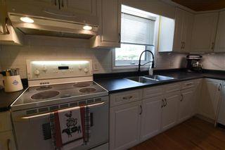 Photo 16: 11 Fifth Avenue in Winnipeg: Residential for sale (2D)  : MLS®# 202120535