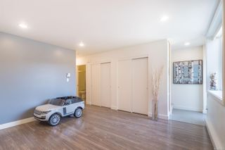 Photo 29: 1795 Stewart Ave in : Na Brechin Hill House for sale (Nanaimo)  : MLS®# 877875