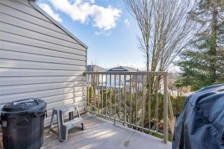 "Photo 39: 2 3070 TOWNLINE Road in Abbotsford: Abbotsford West Townhouse for sale in ""Westfield place"" : MLS®# R2539771"